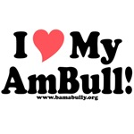 Heart AmBull
