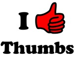I Like Thumbs