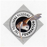 Pollyanna Pickering Foundation Logo