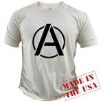 Anarchist T-shirts & Anarchist T-shirt, Anarchist