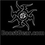 Tribal Turbo by BoostGear