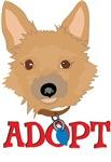 Adopt a dog 4