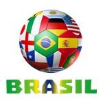 Brasil Futebol