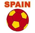 Spain 4-3551