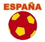 España 4-4555
