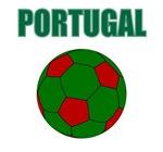 Portugal 2-5402
