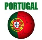 Portugal 6-0031