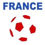 France 3-4643