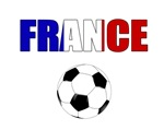 France 6-5156