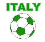 Italy 5-1552