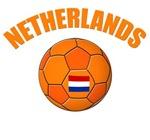 Netherlands 1-3720