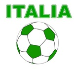 Italia 1-3630