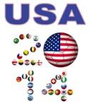 USA 7-2449