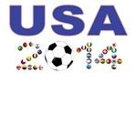 USA 4-0250