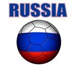 Russia 5-5316