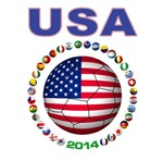 USA 1-0108