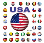 USA 1-3150