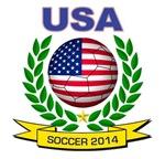 USA 1-1326