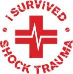 Shock Trauma