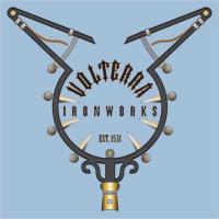 Volterra Ironworks