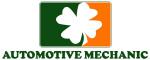 Irish AUTOMOTIVE MECHANIC