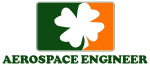 Irish AEROSPACE ENGINEER