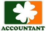 Irish ACCOUNTANT