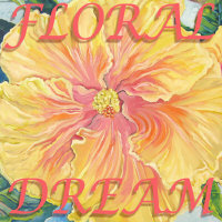 Floral Dream Collection