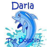 Darla Dolphin