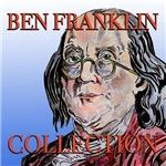 Ben Franklin Collection