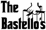 The Bastello Family