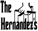 The Hernandez Family