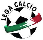 Italian Soccer league serie A