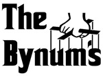 The Bynum's