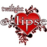 Eclipse t-shirts & Gifts