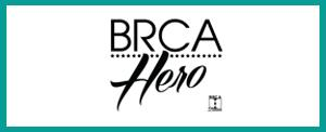 BRCA Hero - Self