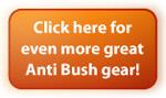 More anti Bush gear