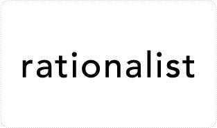 Rationalist t-shirts