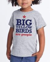 Kids and Babies T-Shirts