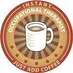 Instant Occupational Therapist