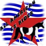 MFT All American EZ