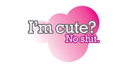 I'm Cute?