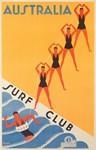 Australia, Surf Club