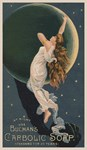 Carbolic Soap, Moon