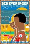 Holland Beach Resort