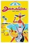 Jamaica, West Indies