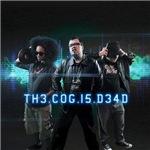 TH3C0G15D34D