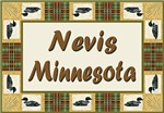 Nevis Minneapolis Loon Shop