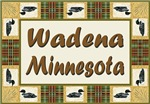 Wadena Loon Shop