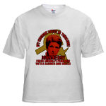 John Kerry Communist T-shirts & Gifts